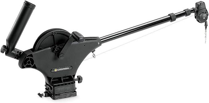Rolls Crane X-Strong Power Swivel SS N 10 trabucco fishing 150 lb Stainless Steel