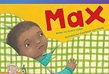 Max, Sharon Callen, 1480711314