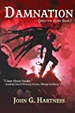 Damnation: Quest for Glory Book 1