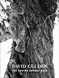 The Centre Cannot Hold, David Gulden, 0983270287