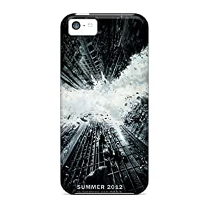 taoyix diy Excellent Design Death Star Star Wars Phone Case For Iphone 4/4s Premium Tpu Case