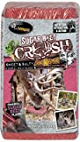 Wildgame Innovations Flextone Game Calls 15 Crush Deer Attractant, Sugarbeet Block, 4-Lbs. - Quantity 6