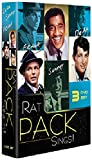 Rat Pack Sings!: Frank, Dean, Sammy