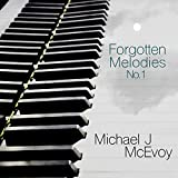 Melody for Bill Turnbull (Piano)