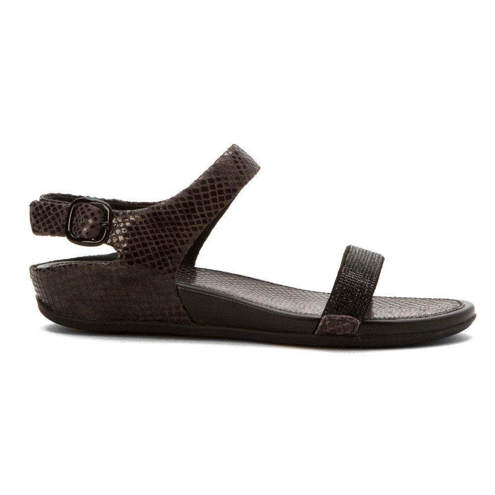 Banda    FitFlop Damenschuhe Banda  Crystal Snake Sandale   Flip Flops 352c93