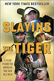 =TXT= Slaying The Tiger: A Year Inside The Ropes On The New PGA Tour. usarla autopsia estas premier Perfecta online thought senas 5185-6%2BrcRL._SY344_BO1,204,203,200_