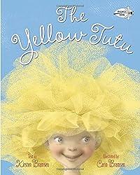 The Yellow Tutu