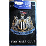 New Newcastle United Non slip Rug / Bath Mat/ Door Mat by multitrade24