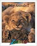 Baby Animals, Wildlife Education, Ltd. Staff, 0937934585