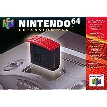 Expansion Pak for Nintendo 64