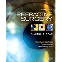 Refractive Surgery