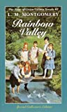 By L.M. Montgomery Rainbow Valley (Anne of Green Gables, No. 7)