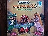 Super Mario Bros. 3: The Secret Bridge