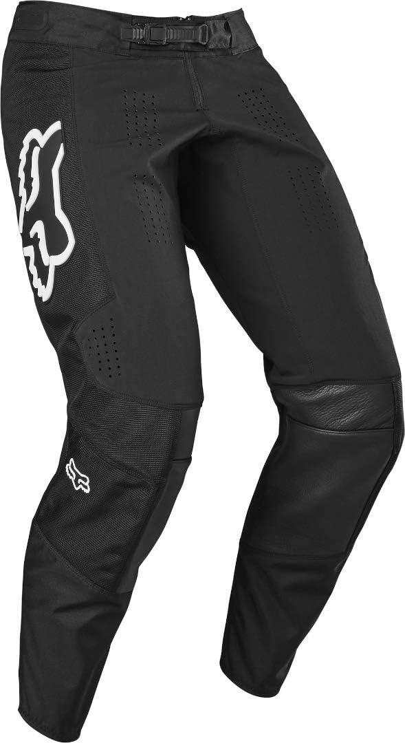 2020 Fox Racing Youth 360 Bann Pants-Navy-22