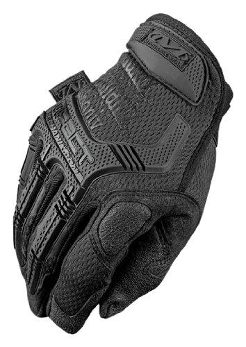 Mechanix M-PACT Handschuhe Glove (Covert, M)