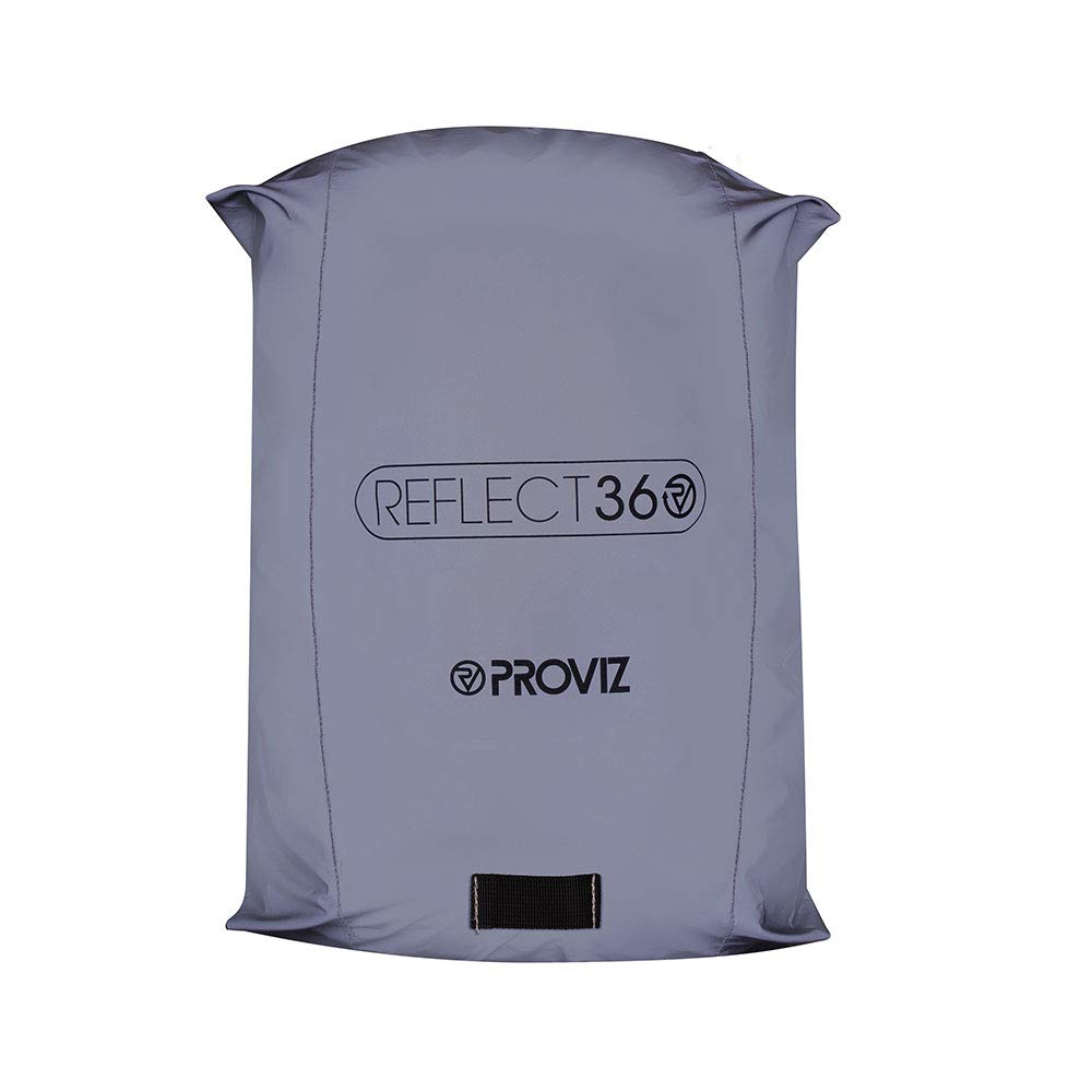 Proviz Reflect 360 Waterproof Ruck Sack Cover