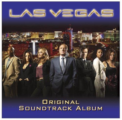 Las Vegas - Best Vegas Outlets