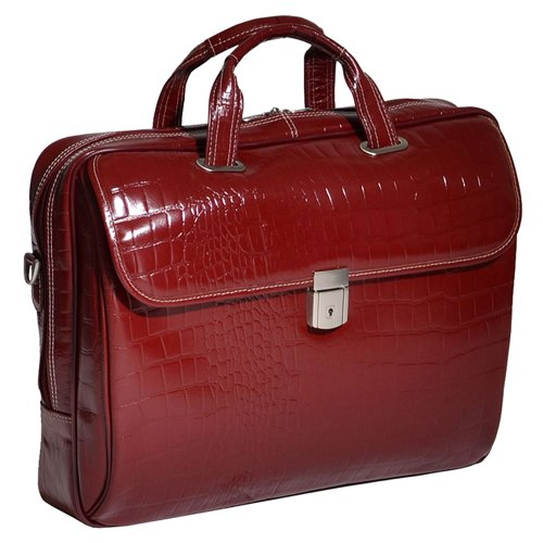 siamod-womens-ignoto-17-laptop-briefred1675