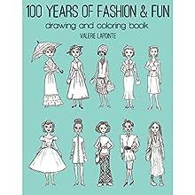 100 Years Of Fashion And Fun