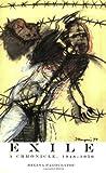 Exile, Regina Pagoulatou, 0918618754
