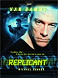 Replicant, The