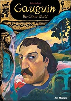 Book Gauguin: The Other World (Art Masters) (0)