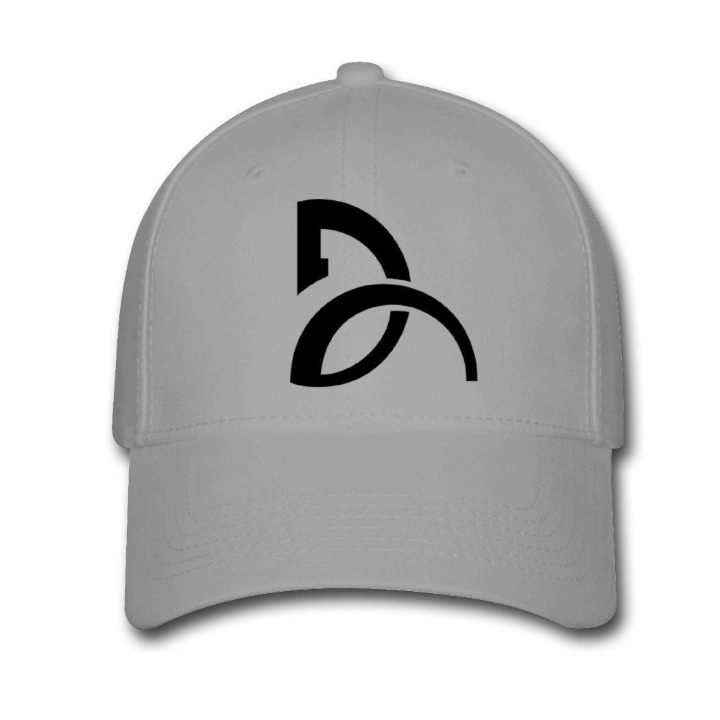 LoveTS Customize Summer Novak Djokovic Logo Caps