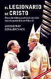 El Legionario de Cristo, Jason Berry and Gerald Renner, 0307391280