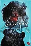 JACKABY (Die JACKABY-Reihe, Band 1)