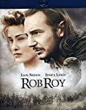 Rob Roy [Blu-ray] (Bilingual) [Import]