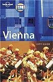 Vienna, Neal Bedford, 1741041996