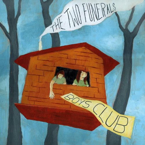 this basement the two funerals mp3 downloads