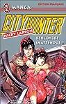 City Hunter (Nicky Larson), tome 26 : Renco..