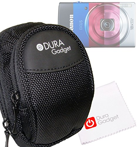 Argos Waterproof Camera Bag - 3