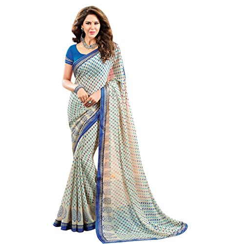 Sarees Wear Exclusive bollywood Designer Sarees Jay Party BaFpq67c