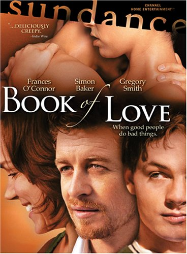 book-of-love