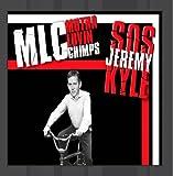 S.O.S Jeremy Kyle