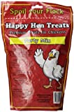 Happy-Hen-Treats-Party-Mix-Mealworm-and-Oats-2-Pound
