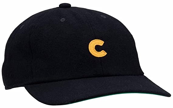 c8a5e5d384d Amazon.com  Coal Men s The Thomas Cap