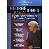 50 Years of Hits/ a Soundstage