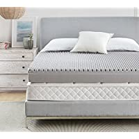 Byourbed Ultimate Sleep Coma Inducer 6 Memory Foam