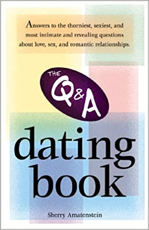 Amazon com dating books