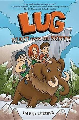 Blast from the North (Lug)