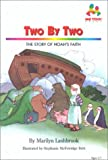 Two by Two, Marilyn Lashbrook, 0933657668