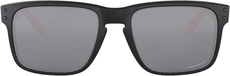 OAKLEY Holbrook Gafas de sol para Hombre: Amazon.es: Ropa y accesorios