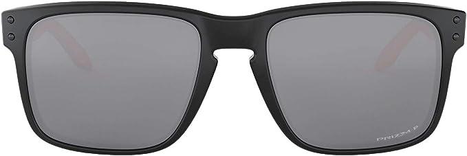 OAKLEY Holbrook Gafas de sol para Hombre: Amazon.es: Ropa y ...