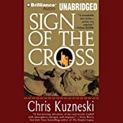 Sign of the Cross | Chris Kuzneski