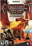 Dungeons & Dragons Online: StormReach - PC (Standard (DVD))