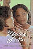 Pieces of Me, Denise Surratt-Williams, 1438948549