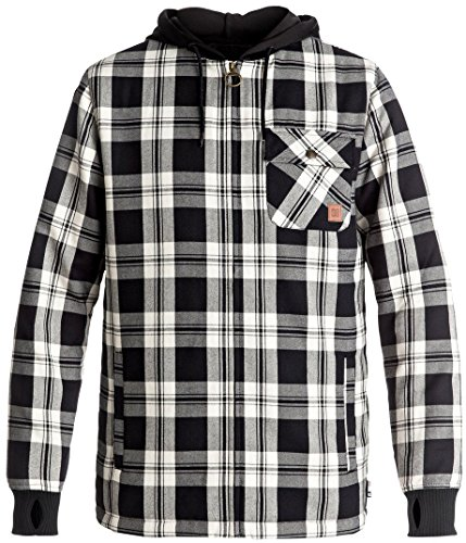 Xxl Snowboard Jacket - 2